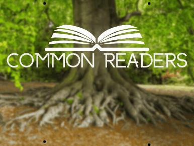 Common Readers